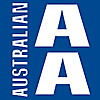 Australian Automotive Aftermarket Magazine