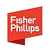 Fisher Phillips: Leading Labor & Employment Attorneys