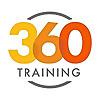 OSHACampus   Online OSHA Safety Training Provider