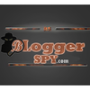 BloggerSpy | Beginner's Guide For Blogger