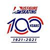 U.S. Figure Skating Fan Zone