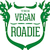 The Vegan Roadie