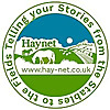 Haynet | Telling your stories, from the stables to the fields