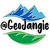 Geocaching Jangie Blog