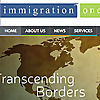 Immigration One | Immigration Lawyers Attorneys