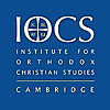 The Institute for Orthodox Christian Studies