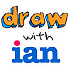 Draw With Ian