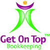 Get On Top Bookkeeping