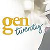 GenTwenty | A twenty-something's guide to life