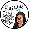 The Counseling Teacher