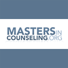 Masters In Counseling Blog - Online Guide to Masters in Counseling Programs