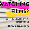 Filmy Journey - Movie Lists, Tips and Explainers