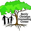 Family Christian Counseling | Christian Counselling Blog for all Age Groups