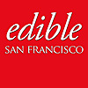 Edible San Francisco | Food magazine