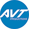 AVT Productions | Corporate Event Stage Design & Production Company in San Francisco Bay Area