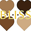Bliss for singles | Christian Singles Blog