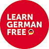 Learn German with GermanPod101