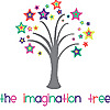 The Imagination Tree | Creative Play And Learning For Kids