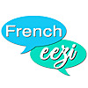 Learn French With Frencheezee