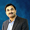 Biology by Dr. N.S. Jain