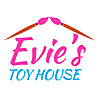 Evies Toy House