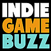 Indie Game Buzz