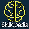 Skillopedia - Skills for the real world