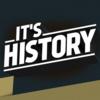 C'EST HISTOIRE