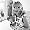 Glenys Nellist | Children's Book Author