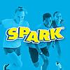 Spark PE | Physical Education Curriculum