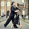 David & Kim Benitez
