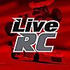 LiveRC.com - R/C Car News, Pictures, Videos, and More