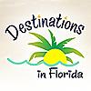 Destination Florida