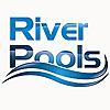 River Pools & Spas Blog