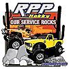 RPP Hobby Blog