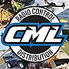 CML Distribution Ltd - Radio Control