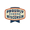 WisconsinCheese