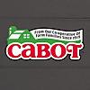 CabotCheese