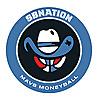 Mavs Moneyball | Dallas Mavericks community