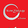 Kinesiology by Zsuzsa