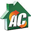 ApplyConnect | Tenant Screening Tips
