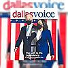 Dallas Voice