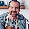 Macheesmo - Become a Confident Home Cook