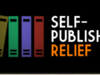 Self-Publishing Relief | Self-Publishing Help For Your Book