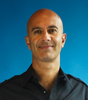 Robin Sharma's Blog | Helping people lead without a title