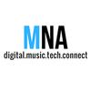 Music News Asia