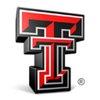 Texas Tech Today | TTU