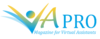 VA Pro Magazine | Resources for UK Virtual Assistants