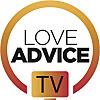 Love Advice TV