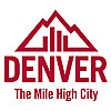 Visit Denver | Denver Colorado Vacations & Conventions
